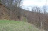 604 Ranch Boundary Drive - Photo 30