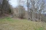 604 Ranch Boundary Drive - Photo 37