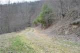 604 Ranch Boundary Drive - Photo 42