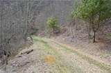 604 Ranch Boundary Drive - Photo 44