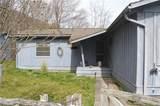 604 Ranch Boundary Drive - Photo 10