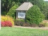 Lot 78 Harbor Oaks Drive - Photo 4