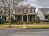17004 Red Cow Road - Photo 1