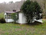 505 Caseys Branch Road - Photo 13