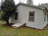 505 Caseys Branch Road - Photo 14
