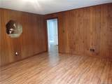 505 Caseys Branch Road - Photo 3