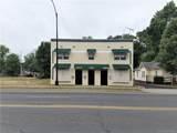 1109-B Beatties Ford Road - Photo 3