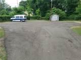 1109-B Beatties Ford Road - Photo 4