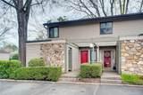 3638 Maple Glen Lane - Photo 2