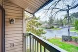 3638 Maple Glen Lane - Photo 22