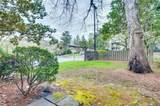 3638 Maple Glen Lane - Photo 28