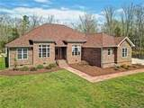 2515 Waxhaw Marvin Road - Photo 1