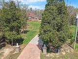 2515 Waxhaw Marvin Road - Photo 30