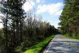 8 Ac Hilltop Drive - Photo 23