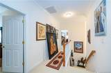 14208 Bald Cypress Court - Photo 23