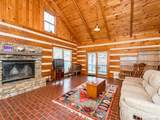 460 Fairview Forest Drive - Photo 11