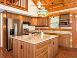 460 Fairview Forest Drive - Photo 16