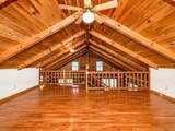 460 Fairview Forest Drive - Photo 20