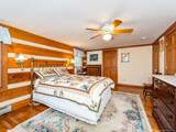 460 Fairview Forest Drive - Photo 26