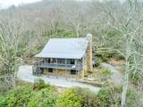460 Fairview Forest Drive - Photo 8