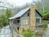 460 Fairview Forest Drive - Photo 9