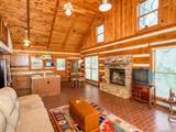460 Fairview Forest Drive - Photo 10