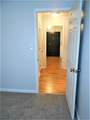 312 Murray Street - Photo 25