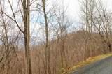 Lot 8 Heritage Ridge Loop - Photo 1