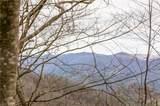 Lot 8 Heritage Ridge Loop - Photo 2