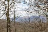 Lot 8 Heritage Ridge Loop - Photo 3