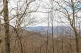 Lot 8 Heritage Ridge Loop - Photo 5