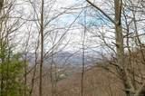 Lot 9 Heritage Ridge Loop - Photo 3