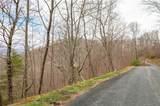 Lot 9 Heritage Ridge Loop - Photo 5