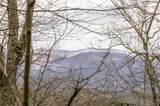 Lot 9 Heritage Ridge Loop - Photo 8