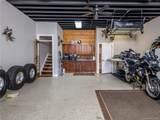 104 Carolina Silverbell Drive - Photo 30