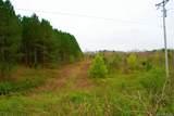0 Wilma Sigmon Road - Photo 3