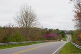 0 Wilma Sigmon Road - Photo 4
