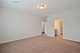 119 Kiser Lane - Photo 30
