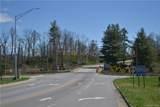 89 Vance Crescent Extension - Photo 24