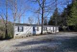 37 S. Shiff Road - Photo 1