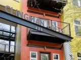 125 Clingman Avenue - Photo 6