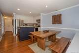 330 Northwest Drive - Photo 7