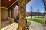 18202 Old Arbor Court - Photo 3