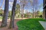 18202 Old Arbor Court - Photo 34