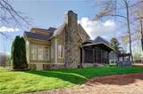 18202 Old Arbor Court - Photo 35