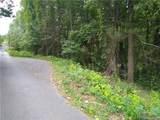 n/a Heavens View Drive - Photo 1