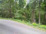 n/a Heavens View Drive - Photo 2