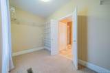 1121 Crossland Road - Photo 32