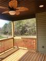 5675 Gunpowder Road - Photo 11