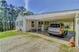 100 Woodland Drive - Photo 27